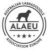 ALAEU_Logo_Basic_Grey_CMYKv2